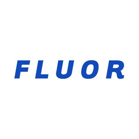 Fluor Logo | www.pixshark.com - Images Galleries With A Bite!