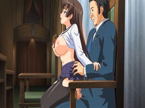 Jk To Ero Giin Sensei Vol2 S 2527 Hentai Image