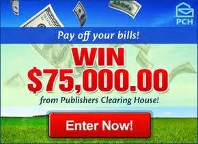 publishers clearing house customer service car interior best 25 publisher clearing house ideas on