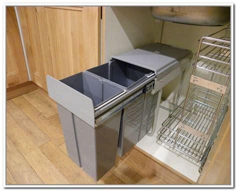 under cabinet storage containers 17 best images about storage on pinterest storage bins