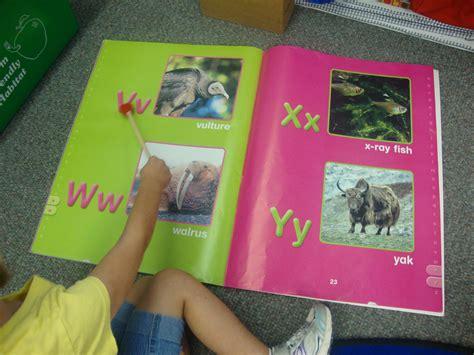 2010 2011 classroom pictures kristen s kindergarten 349 | dsc03066
