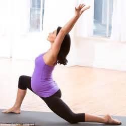 Challenge 1 Person Yoga Poses