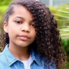 Milan Ray Age, Height, Parents, Birthday, Boyfriend, How ...