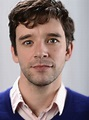 Michael Urie in MSN Wonderwall At ChefDance - Day 3 - 2013 ...