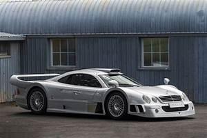 Mercedes Amg Gtr Prix : voor 4 25 miljoen ben jij de eigenaar van deze zeer zeldzame mercedes benz amg clk gtr pure luxe ~ Medecine-chirurgie-esthetiques.com Avis de Voitures