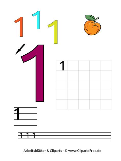 Klasse als gratis download und zum ausdrucken. Arbeitsblätter 1 Klasse Kostenlos Ausdrucken - Matheaufgaben Klasse 4 Zum Ausdrucken Best ...