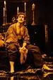 Nicholas Bishop   Pathways to Shakespeare   Royal ...