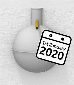 Is Your Septic Tank 2020 Compliant     Marsh Industries