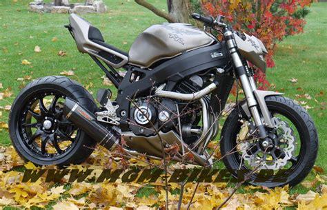 mgm bikes cbrrr darkside