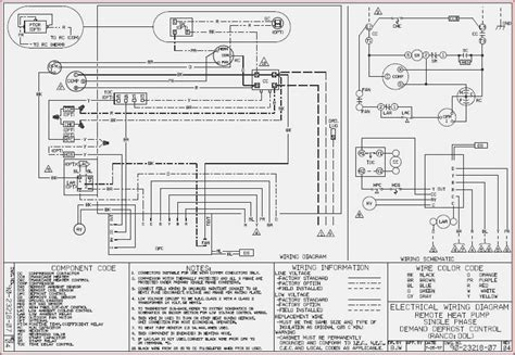 ruud wiring diagram vivresaville