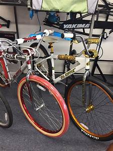 Fahrradroute Berechnen : vic s bikes 27 fotos 57 beitr ge fahrrad 1795 e 14th st san leandro ca vereinigte ~ Themetempest.com Abrechnung