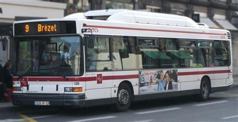 lineoz net transport mobilit 233 urbaine afficher le sujet photos du r 233 seau t2c
