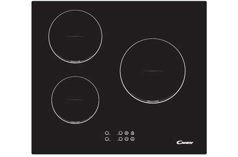ustensile cuisine induction plaque de cuisson induction ustensiles de cuisine