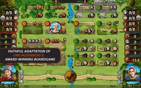 20 Best Android Games September 2016