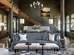 homes interiors lake house with rustic interiors home bunch interior design ideas