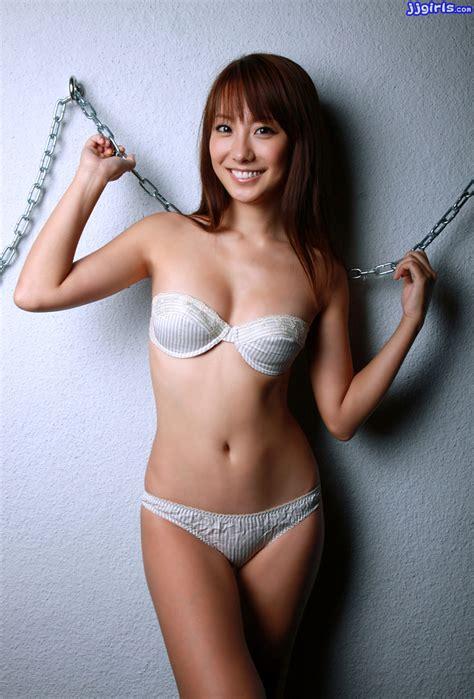 Asiauncensored Japan Sex Azusa Yamamoto 山本梓 Pics 57