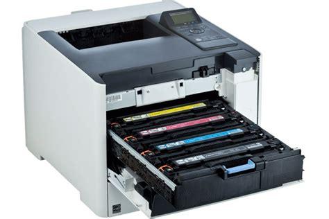 colored laser printer color imageclass lbp7660cdn