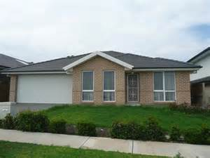 beautiful modern 3 bedroom house for rent for hall