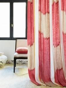 Rideaux à Poser Sur Fenêtres : rideaux de fenetre tous les fournisseurs rideau ~ Premium-room.com Idées de Décoration
