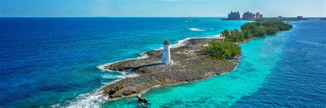 Luxury Boat Rentals Bahamas by Yacht Charter And Boat Rental Exuma Georgetown Filovent