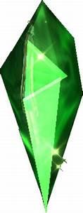 Crystalbug Green Final Fantasy Wiki Fandom Powered