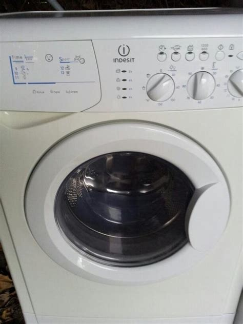 waschmaschinen trockner neu und gebraucht kaufen bei