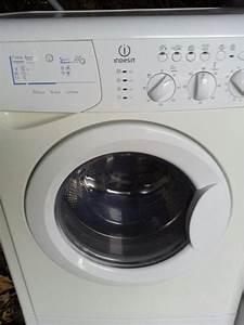 Waschmaschine Plus Trockner : waschmaschine trockner kombi m bel design idee f r sie ~ Michelbontemps.com Haus und Dekorationen