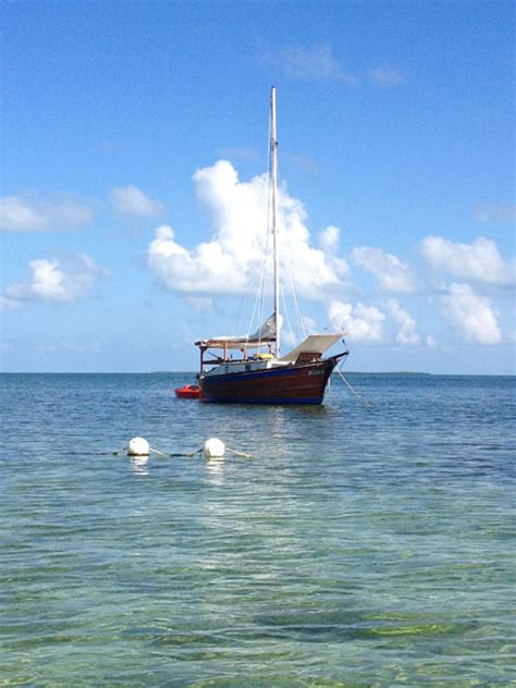Key West Sailboat by Sailboats For Sale In Florida Keys