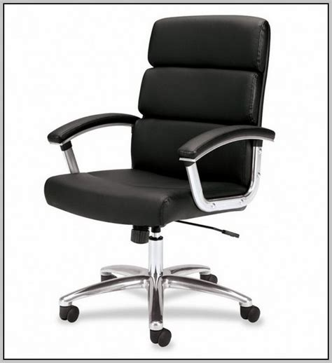 best desk chairs for back dining chairs