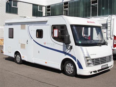 automatische sat anlage wohnmobil wohnmobil dethleffs advantage i 6401 automatische sat anlage in nigglai sonstiges kaufen und