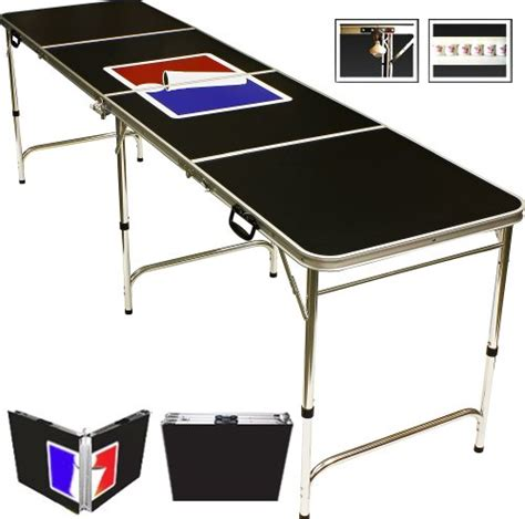 how to make a beer pong table learning beer pong rules the right way table tennis spot