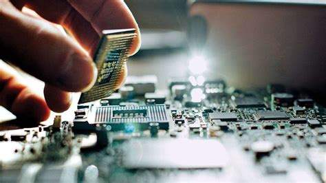 New electronics policy to focus on making India an export hub