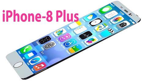 Harga Iphone 8 spesifikasi lengkap dan harga resmi serta bekas hp apple