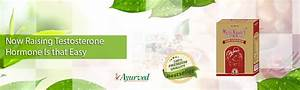 Natural Testosterone Enhancer Pills Supplements