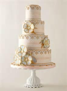 gorgeous wedding cakes america 39 s most beautiful cakes wedding cakes wedding ideas brides brides