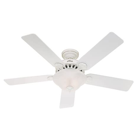 metal blade fans at lowes lowes retractable blade ceiling fan ceiling fan harbor