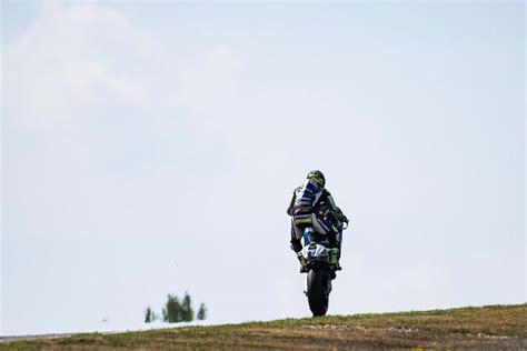 motogp provisional calendar revealed   races