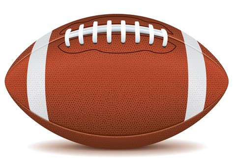 REMSEN ST. MARY'S SCORES 108 POINTS IN FOOTBALL SEMIFINAL ...