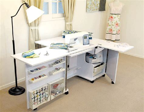 tailor  sewing cabinets home furniture design