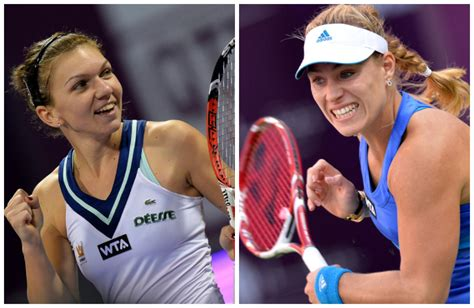 MOMENTE UNICE! Simona Halep, CAMPIOANĂ la Roland Garros, după un meci de legendă, alături de Sloane Stephens | PUBLIKA .MD - AICI SUNT ȘTIRILE