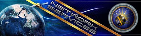 disa enterprise help desk disa network services service level agreement