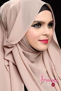 New Arab Hijab Styles and Designs - HijabiWorld  Arabic