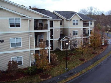 one bedroom apartments haverhill ma residences at river everyaptmapped haverhill