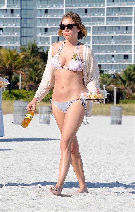 More Pics of Chloe Sevigny Cover up (21 of 32)   Swimwear