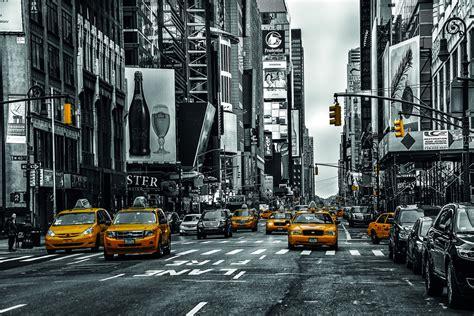 New York Archives  Photo Du Monde