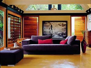 luxury living room designs photos decobizzcom With house interior design living room