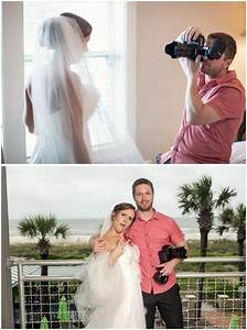 34 best photography tips articles images on pinterest With wedding photographer wanted