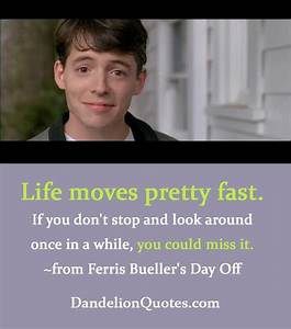 FAMOUS QUOTES F... Recent Famous Movie Quotes