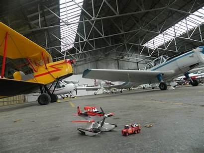 Planes Rescue Fire Toys Dusty Mayday Becomes