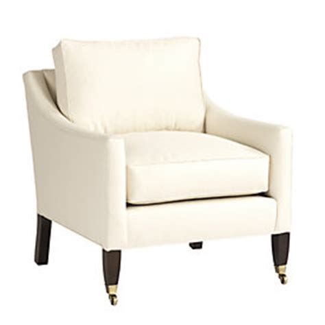 carlyle swivel chair ballard designs